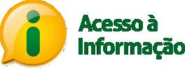 Portal da Transparência da Prefeitura Municipal de Campos Lindos